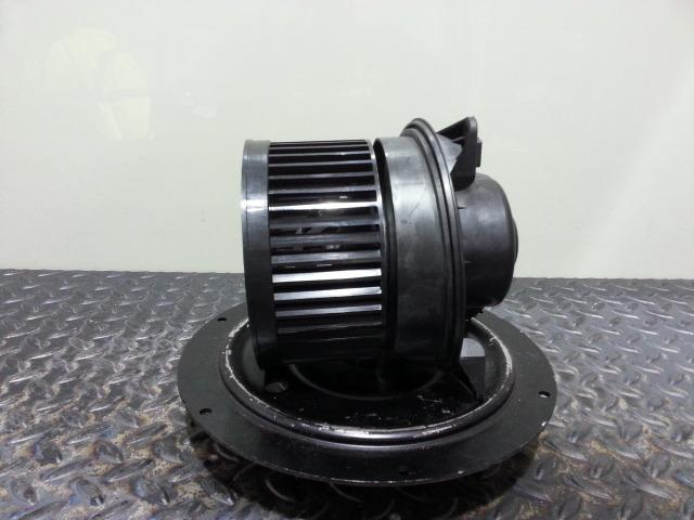 2003 ford focus mk1 heater blower motor with a c. Black Bedroom Furniture Sets. Home Design Ideas